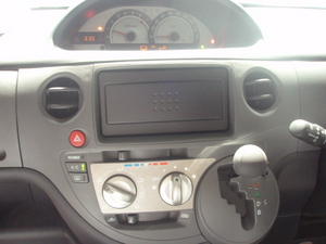 P8060001.JPG