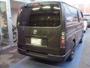 PA120036-1.jpg