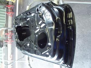 PA290060.JPG