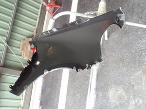 PA290061.JPG