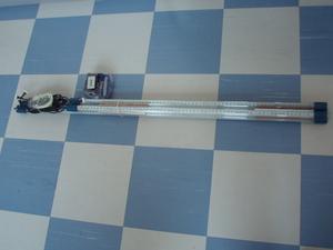 P5250044.JPG