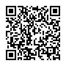 QRコード : http://www.af-k.com/mobile/