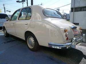 P1080128.JPG