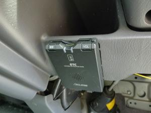 P1080670.JPG